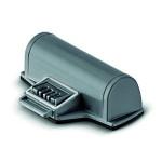 Kärcher Wechselakku (WV 5) Fensterreiniger 2.633-123.0, 26331230