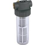 Einhell Vorfilter für Wasserpumpen-Werkzeuge 4173851