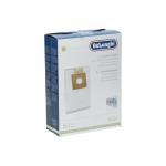 Filter (EFH12W Clean Stream)