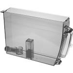 Wassertank komplett (mit Schwimmer) für Kaffeemaschine 7313212611