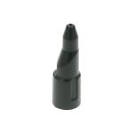 DeLonghi Dampfrohr (Ausnehmbares Dampfrohr unterste Röhre) für Kaffeemschine 5332169300