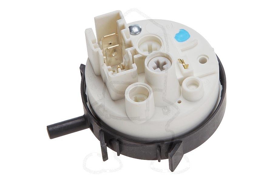 druckw chter 1 fach f r waschmaschinen 481227128554. Black Bedroom Furniture Sets. Home Design Ideas