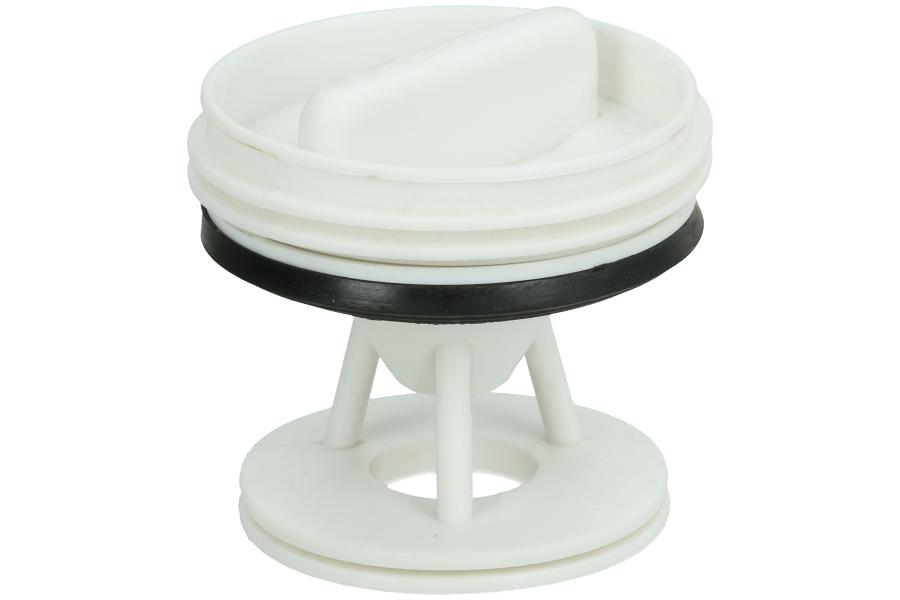 bosch siemens flusensieb f r waschmaschine 053761. Black Bedroom Furniture Sets. Home Design Ideas