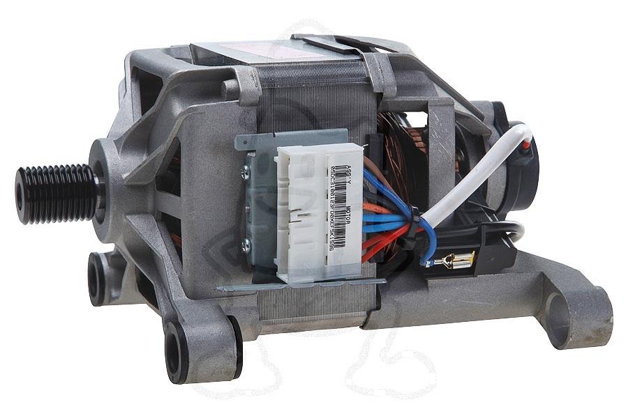 samsung waschmaschine motor komplett f r waschmaschine dc3100123f. Black Bedroom Furniture Sets. Home Design Ideas