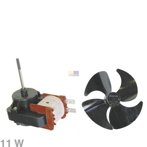 ventilator 11 watt 230volt f r k hlschrank 376615. Black Bedroom Furniture Sets. Home Design Ideas