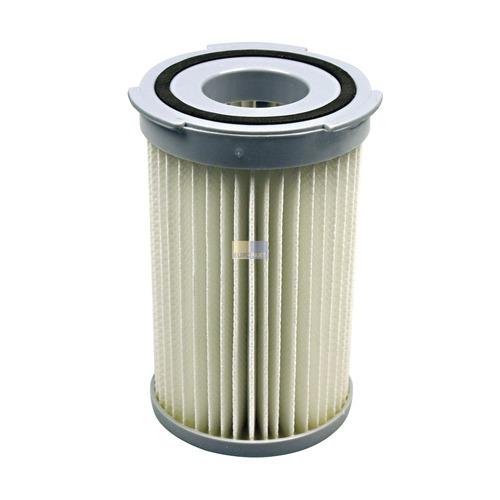 hepa filterzylinder f r staubsauger 10008381. Black Bedroom Furniture Sets. Home Design Ideas