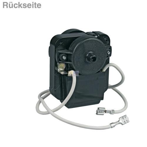 liebherr ventilator mit 3 mm achse k hlschrank 6118767. Black Bedroom Furniture Sets. Home Design Ideas