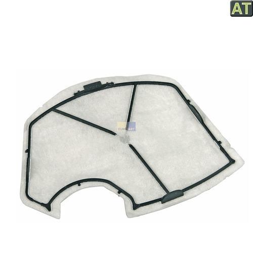 filter f r motor f r staubsauger vf112. Black Bedroom Furniture Sets. Home Design Ideas