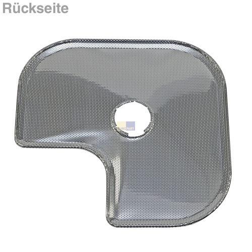 miele sieb grob metall metall grobsieb geschirrsp ler 5756781. Black Bedroom Furniture Sets. Home Design Ideas