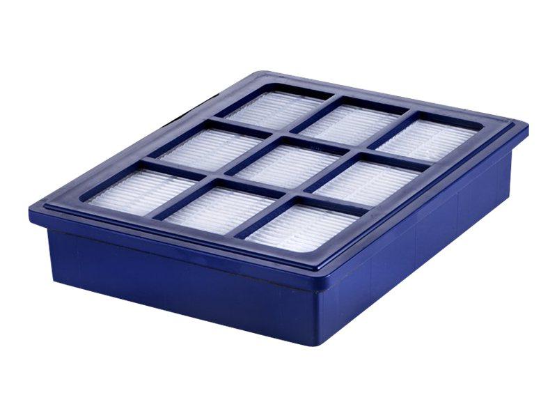 bestellen sie ihre nilfisk filter hepa waschbar e12 f r staubsauger 1471250700 einfach online. Black Bedroom Furniture Sets. Home Design Ideas
