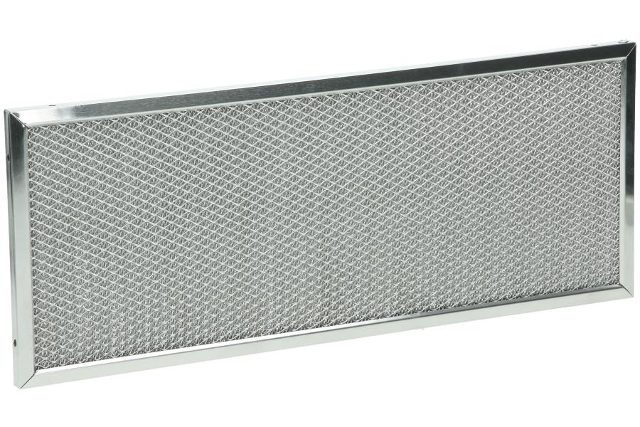 novy filter 563 8020. Black Bedroom Furniture Sets. Home Design Ideas