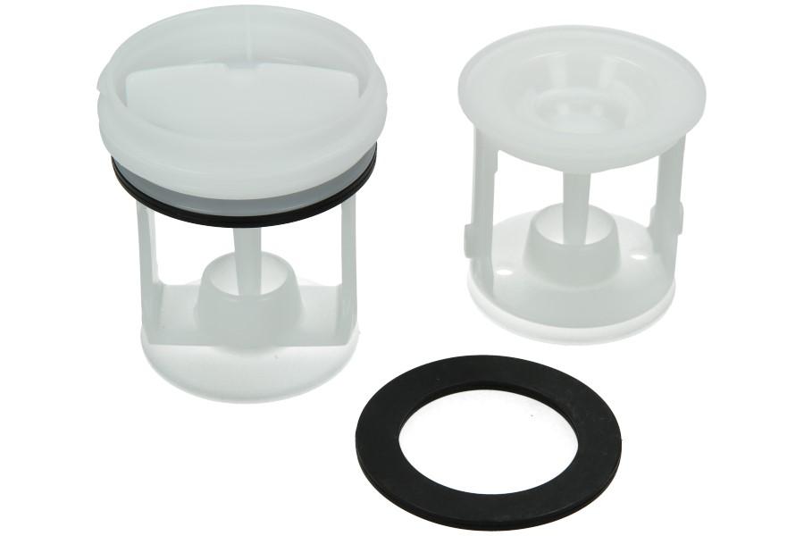 filter f r waschmaschine c00141034 141034. Black Bedroom Furniture Sets. Home Design Ideas