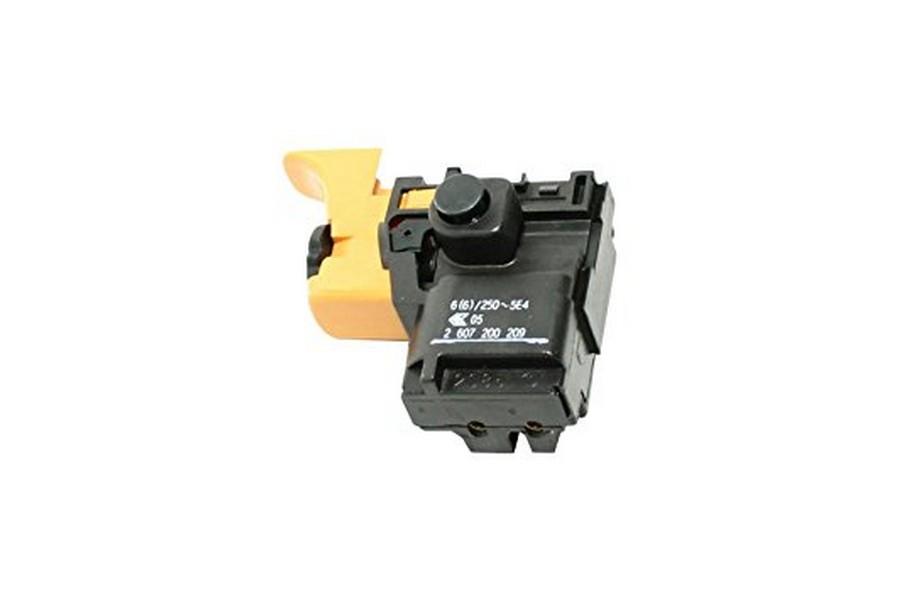 Bosch Kühlschrank Schalter Innen : Bosch schalter für elektrowerkzeuge fiyo