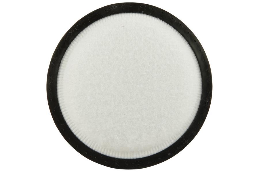 dirt filter f 252 r staubsauger 2991001 fiyo de