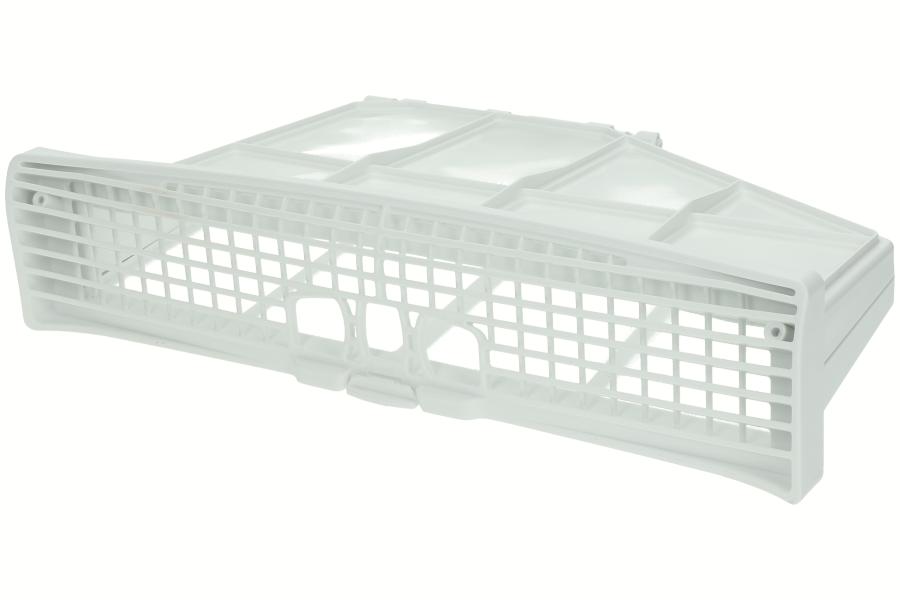 flusensieb filtertasche f r trockner 1366339024. Black Bedroom Furniture Sets. Home Design Ideas
