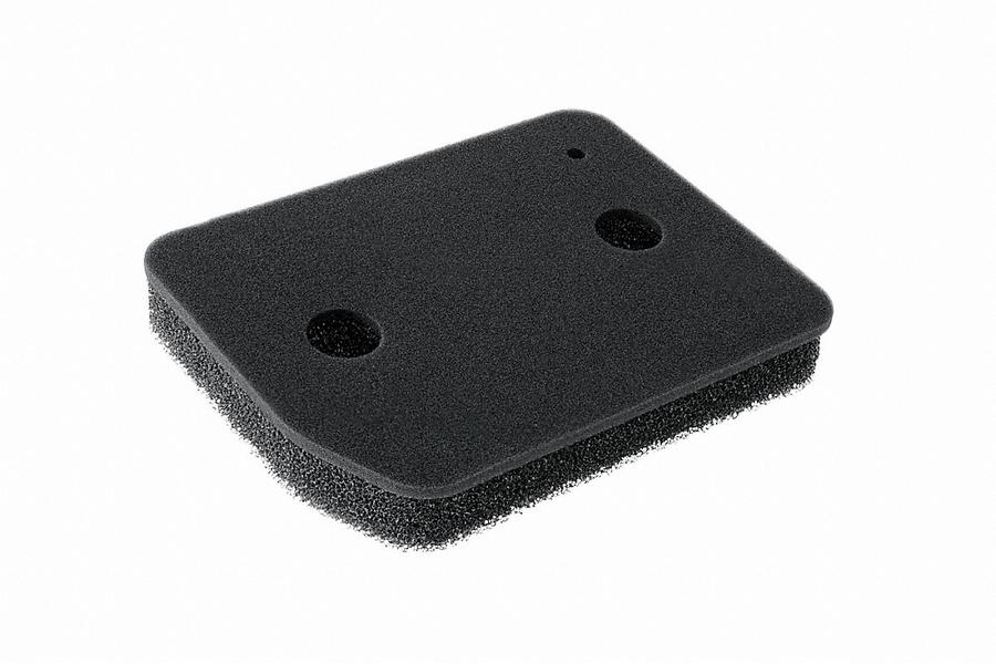 miele filter von kondensator 210x155x30mm f r trockner 9164761. Black Bedroom Furniture Sets. Home Design Ideas