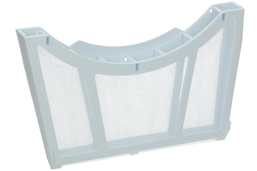 filter evergl c7010 c7011 f r trockner 421309218351. Black Bedroom Furniture Sets. Home Design Ideas