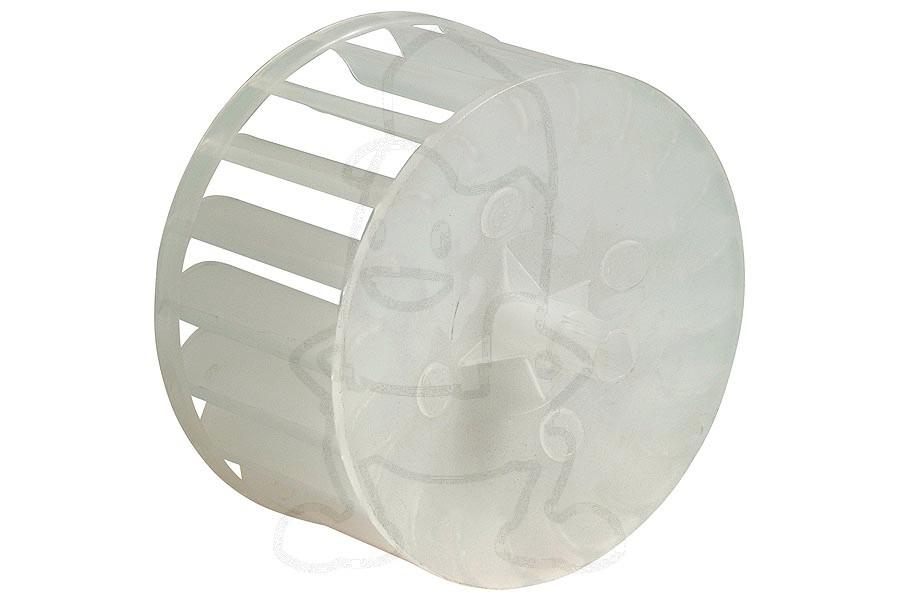 gebl se f r ventilator f r trockner 421307740896. Black Bedroom Furniture Sets. Home Design Ideas