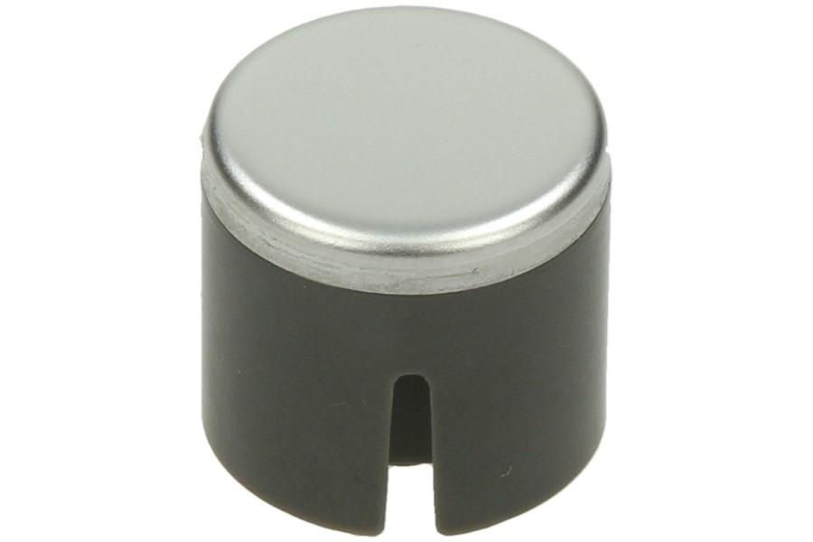 Bosch Kühlschrank Roter Knopf : Aeg kühlschrank roter schalter privileg kühlschrank roter