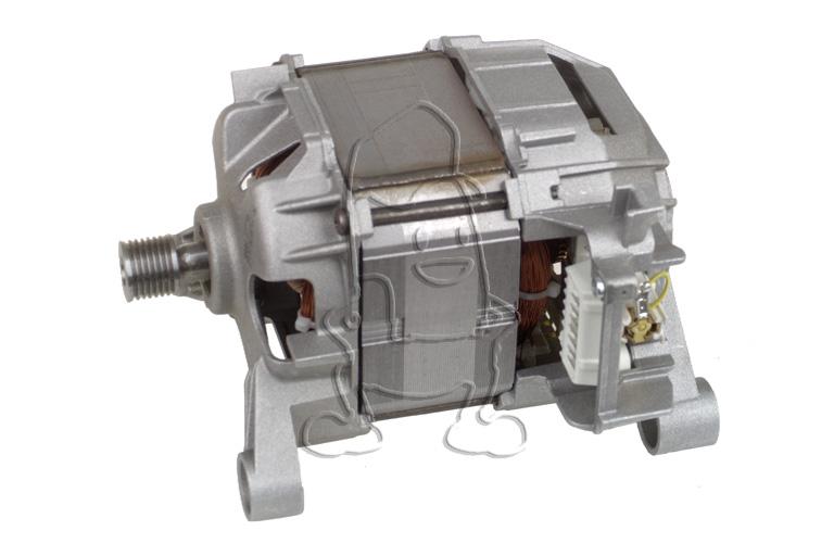 motor 7 anschl sse antriebsmotor f r waschmaschinen. Black Bedroom Furniture Sets. Home Design Ideas