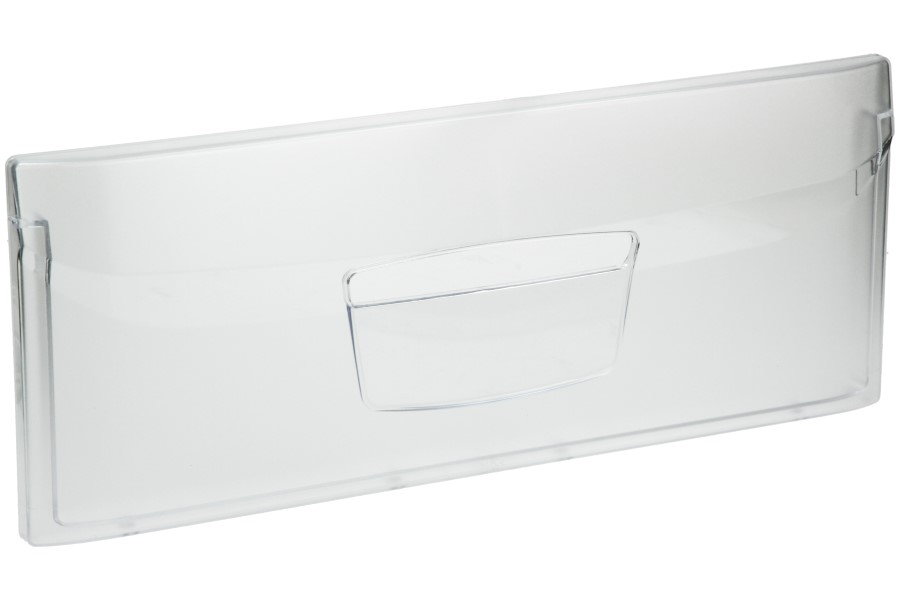 blende f r schublade f r gefrierschrank c00273210 273210. Black Bedroom Furniture Sets. Home Design Ideas