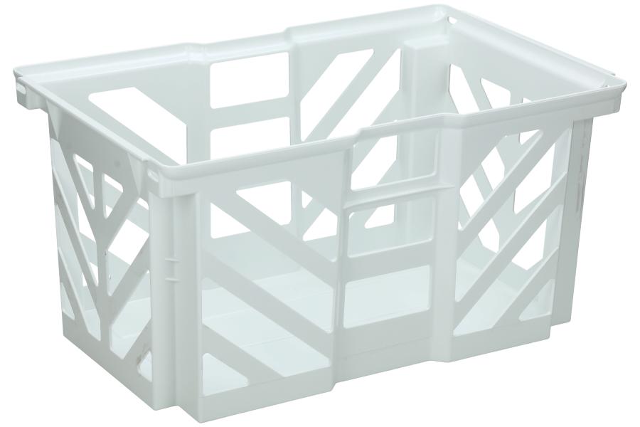 korb f r gefriertruhe f r gefrierschrank 2913510000. Black Bedroom Furniture Sets. Home Design Ideas