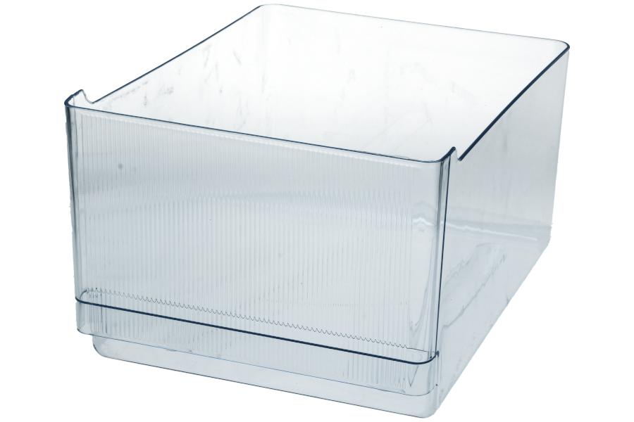 bosch siemens gem sebeh lter f r k hlschrank 286872 00286872. Black Bedroom Furniture Sets. Home Design Ideas