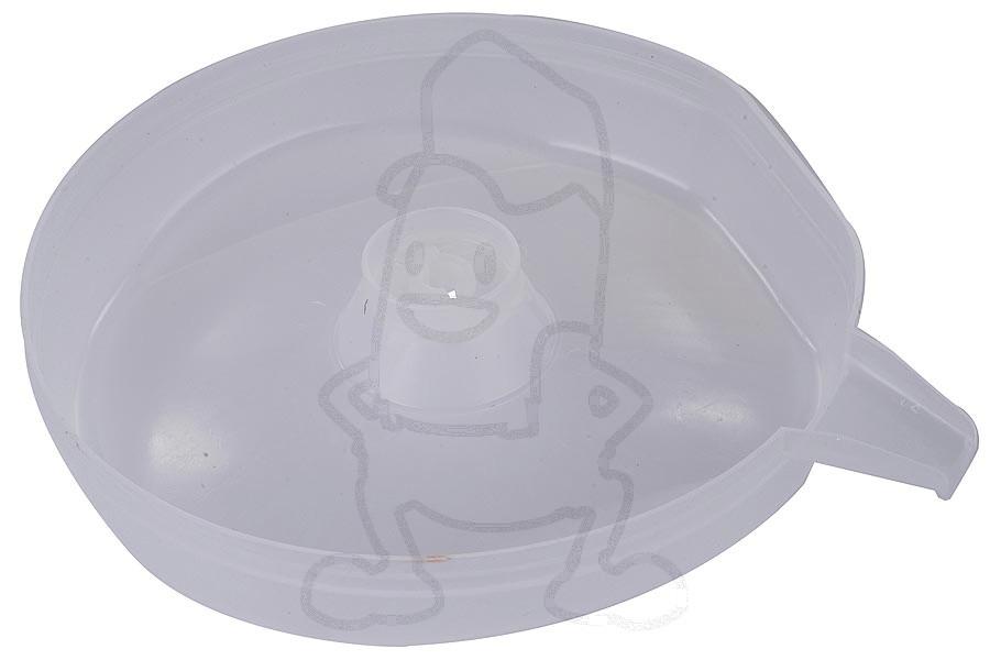 Aeg Kühlschrank Auffangbehälter Ausbauen : Kondensatbehälter auffangbehälter für kondenswasser für
