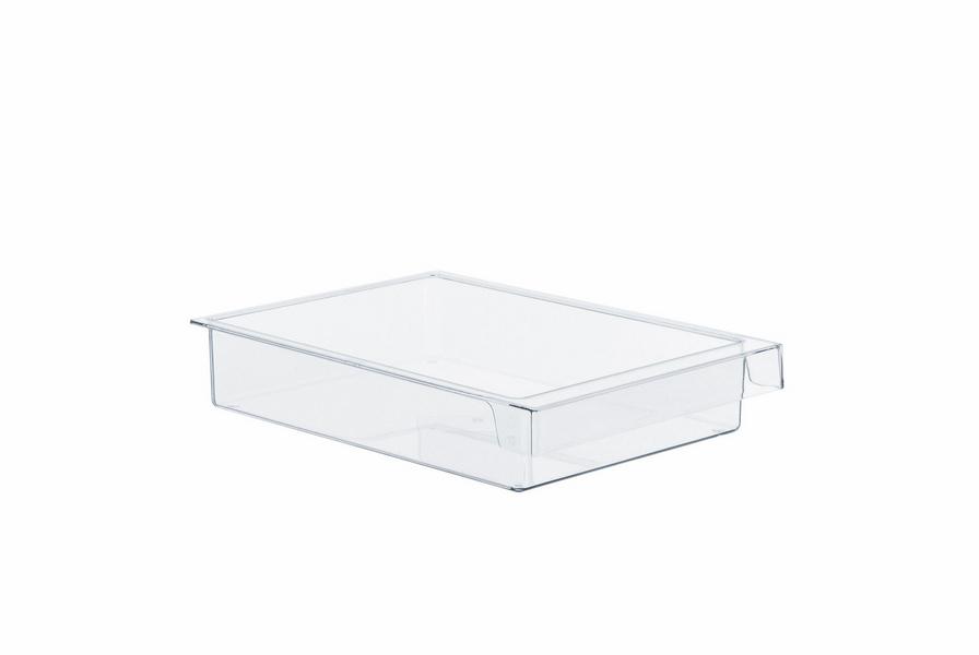 bosch siemens gem sefach f r k hlschrank 352558 00352558. Black Bedroom Furniture Sets. Home Design Ideas