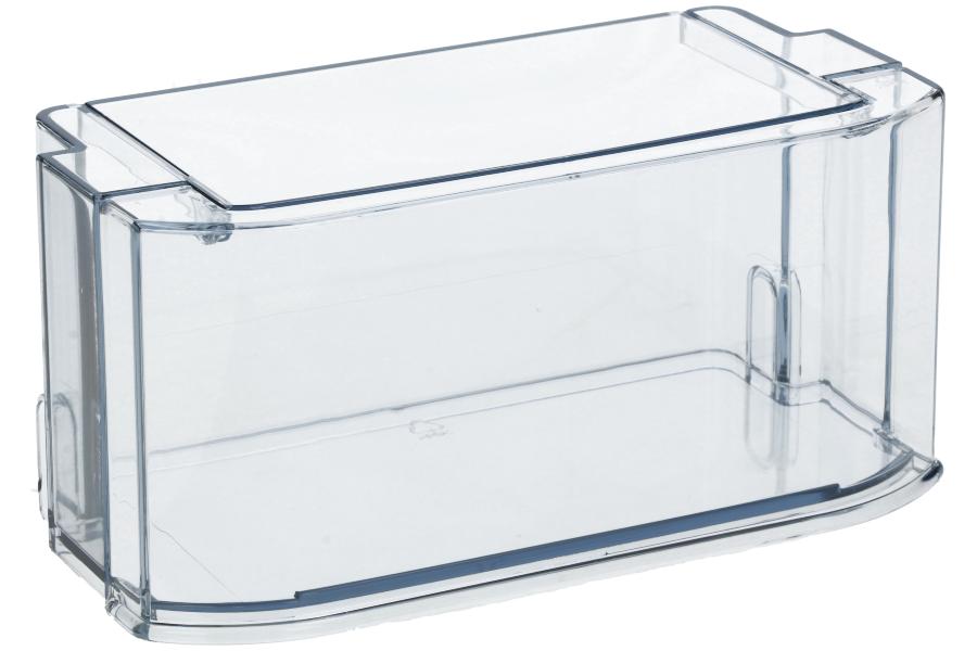 bosch siemens absteller butterfach f r k hlschrank 265206 00265206. Black Bedroom Furniture Sets. Home Design Ideas