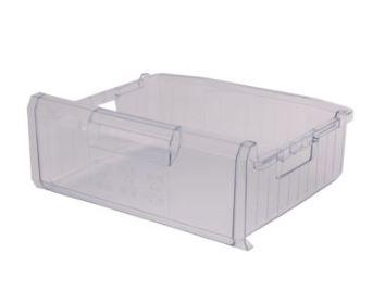 Osmoseschlauch Aquariumschlauch Wasserschlauch Pneumatikschlauch Luftschlauch 6//4 mm 5m Schlauch 6mm K/ühlschrankschlauch Schwarz 1//4 Zoll