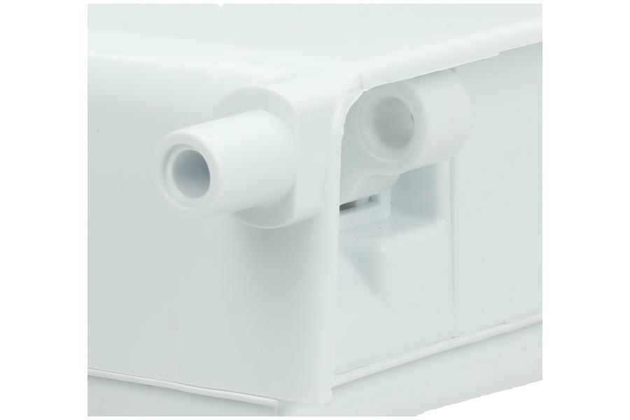 Aeg Kühlschrank Griff : Onderdeel electrolux deurgreep diepvries 8996751273377 globosplaza.com