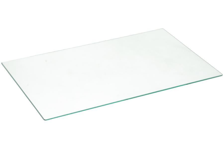Aeg Kühlschrank Glasplatte : Glasplatte mm für das gemüsefach für kühlschrank