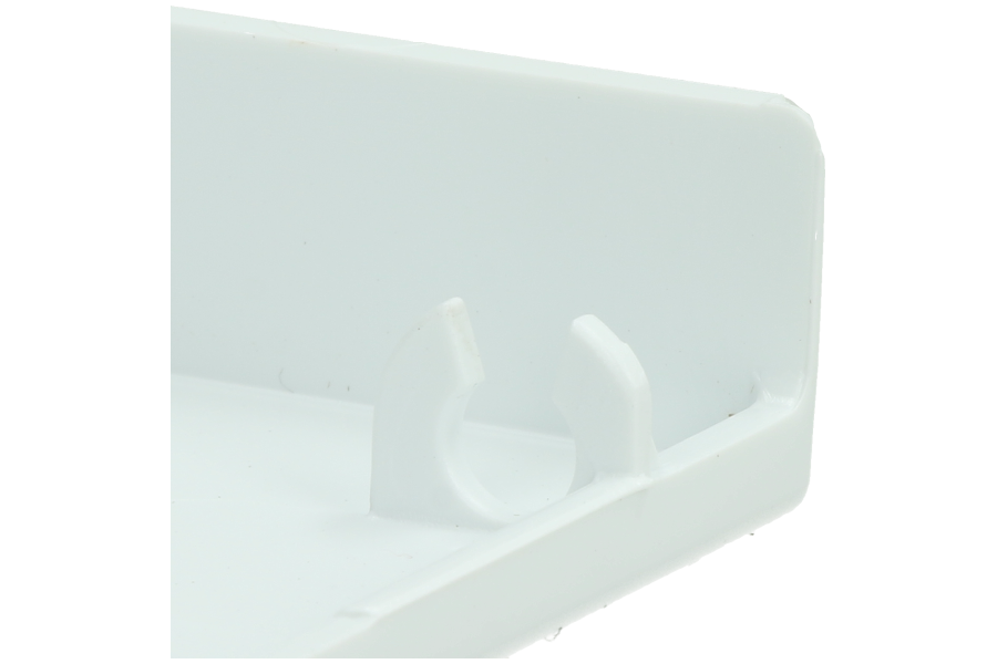 Aeg skd71800s1 inbouw koelkast globosplaza.com
