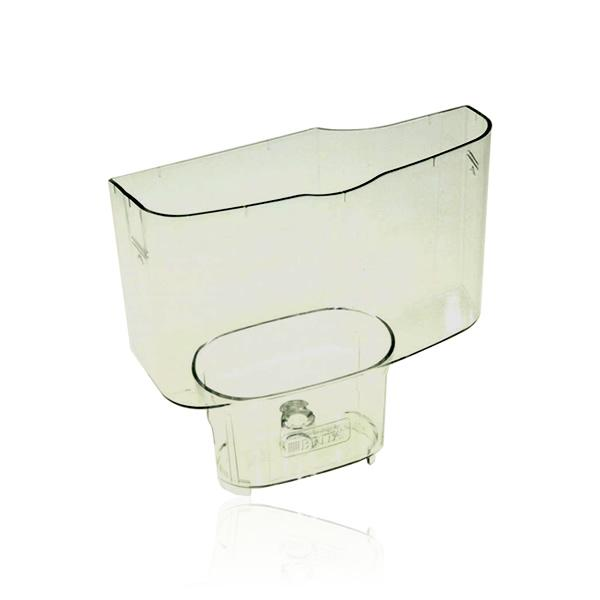einsatz f r wassertank f r kaffeemaschine 656619 00656619. Black Bedroom Furniture Sets. Home Design Ideas