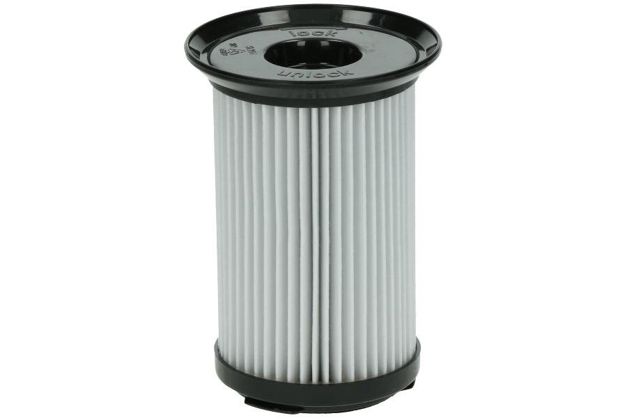 filter hepa filter rund f r staubsauger 4055091286. Black Bedroom Furniture Sets. Home Design Ideas