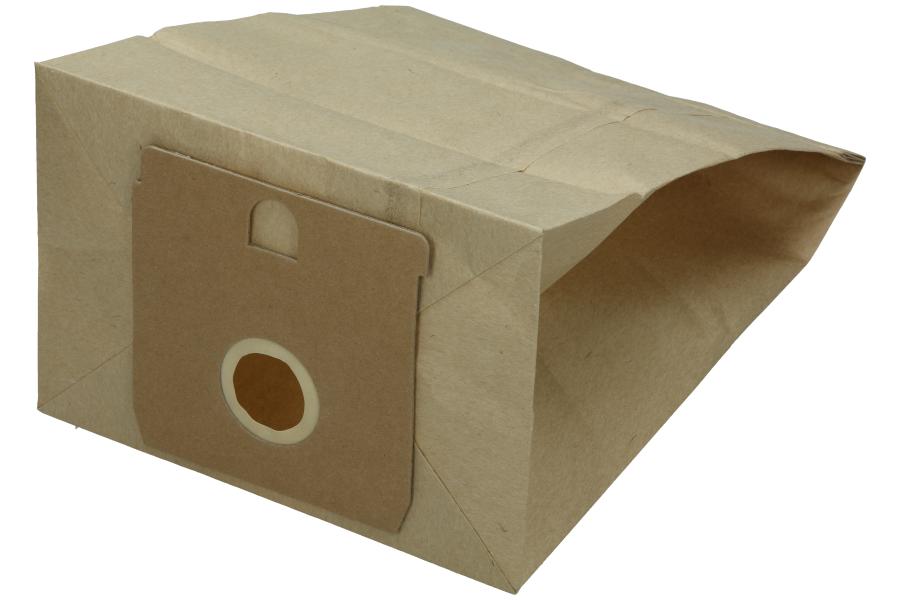 electrolux e20 staubsaugerbeutel 9001959635. Black Bedroom Furniture Sets. Home Design Ideas