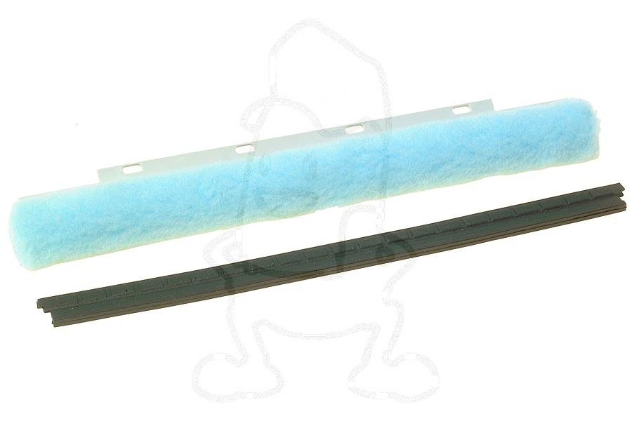 karcher aufsatz f r fenster f r staubsauger 28833410. Black Bedroom Furniture Sets. Home Design Ideas