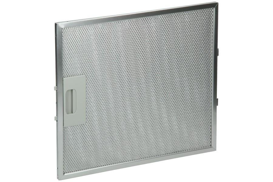 filter f r dunstabzugshaube c00280008 280008. Black Bedroom Furniture Sets. Home Design Ideas