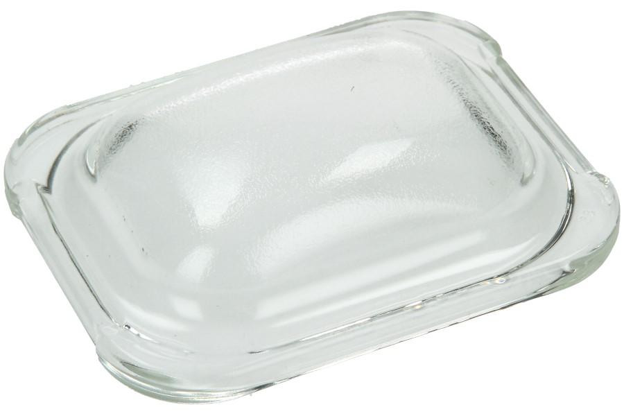 Backofen glas reinigen backofen reinigen mit natron - Glasduschwand reinigen ...