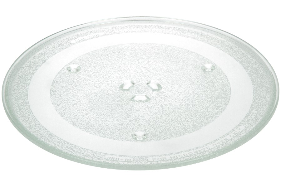 samsung drehteller glas 32cm f r mikrowelle de7420015g de74 20015g. Black Bedroom Furniture Sets. Home Design Ideas