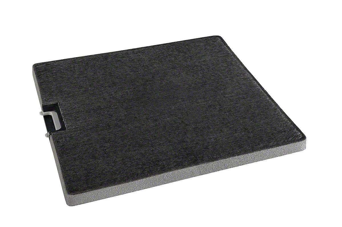 miele kohlefilter dkf 25 1 f r dunstabzugshaube 9972550. Black Bedroom Furniture Sets. Home Design Ideas