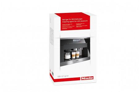Miele Milchsystemreiniger für Kaffeemaschine 10180270