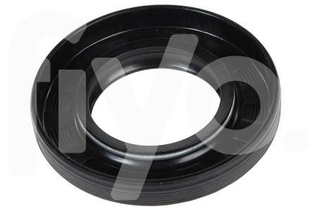 Lager-Wellendichtung 40,2x72x10/13,5 für Waschmaschinen 50099308004