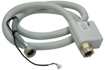 Miele Aquastopschlausch mit Elektrischem Anschluss für Waschmaschinen 4622714