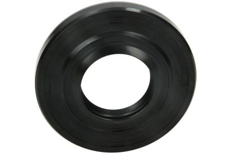 Lager-Wellendichtung 35x76x10/14 für Waschmaschinen 1751620