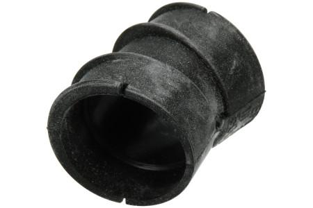 Schlauch (von der Umwälzpumpe zur Ablaufwanne) für Geschirrspüler 1118455102