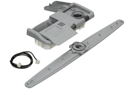 Dosierkombination, Umbausatz (mit Sprüharm und Kabel) für Geschirrspüler 480131000162