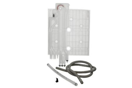 Wärmetauscher Set für Geschirrspüler 215761, 00215761