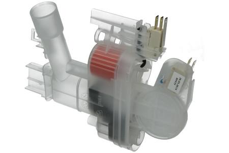 Wasserstandsreglergehäuse für Geschirrspüler 497570, 00497570
